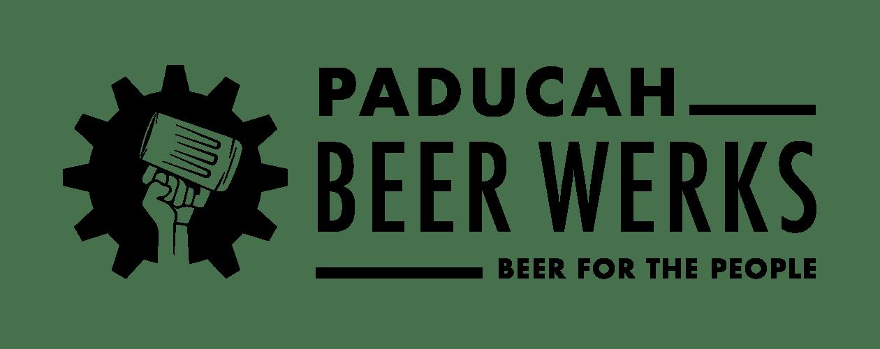 Paducah Beer Werks